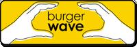 BurgerWave